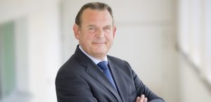 Nationale ombudsman - Reinier van Zutphen