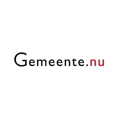 NU - Het laatste nieuws het eerst op NU.nl | 400x400