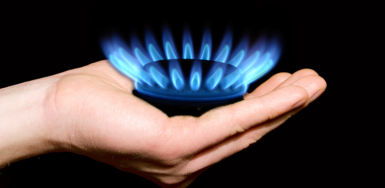 Handreiking aardgasvrije wijken
