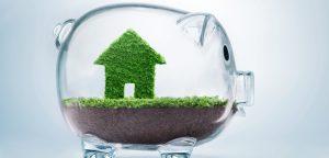 Verduurzamen huis subsidie