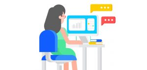 digitale dienstverlening gemeenten