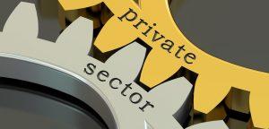 Privatisering Bouwtoezicht