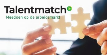 Centric Talent Match Gemeente nu
