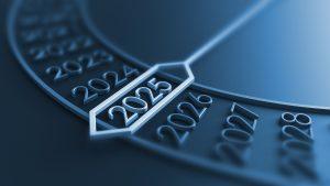 BOA Masterclass Visie 2025