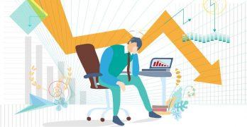 Financiële strop Omgevingswet