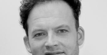 Sander Meinders, Centric