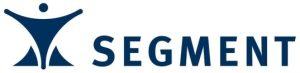 Segment-logo-Gemeente-nu-1