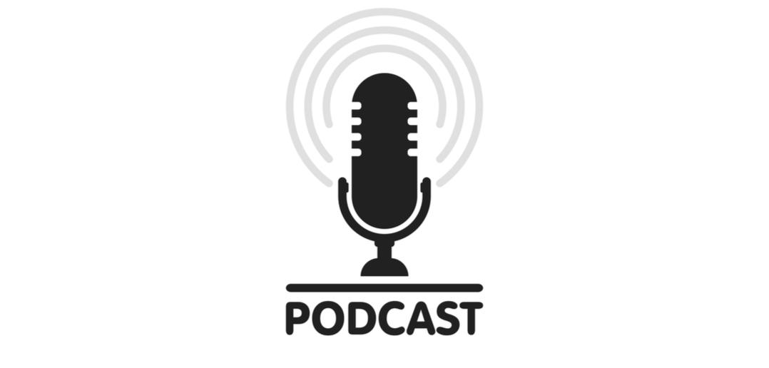 Podcast 25 jaar opleiden in de publieke sector