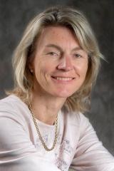 Drs. A. Vriend