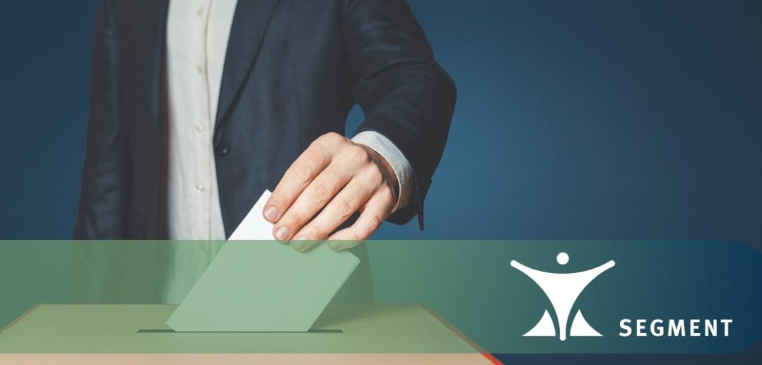 Eerste Hulp bij Verkiezingen