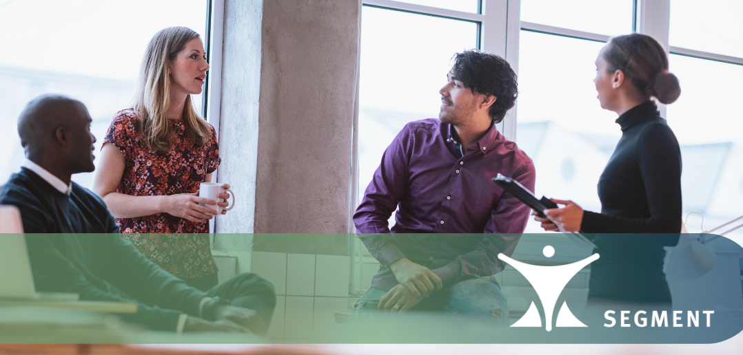 Jelly Frankes: jong, enthousiast en deskundig