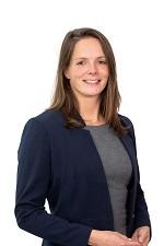 Erleyne Brookman – PinkRoccade Local Government