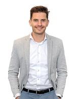 Stefan Kuijpers