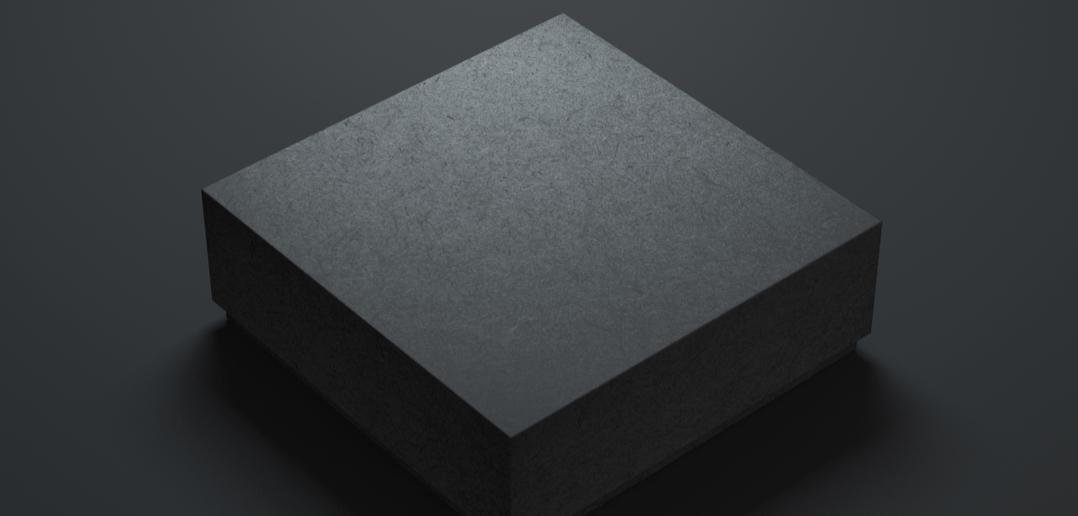 Black box Wet open overheid