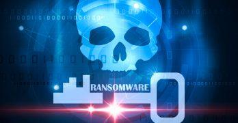 Cyberveiligheid gemeenten