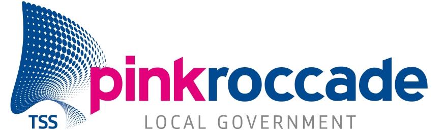 PINKROCCADE_GOVERNMENT logo Gemeente_nu
