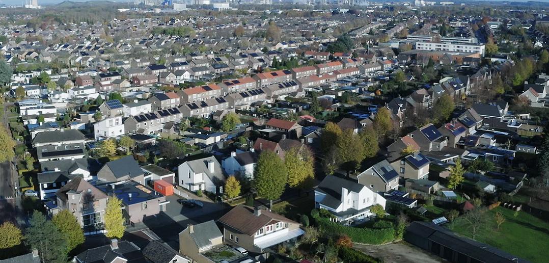 Gemeenten Stein, Schagen en Hellevoetsluis innoveren met iFinanciën van PinkRoccade