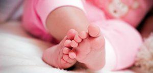 iGeboorte aangifte