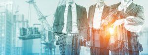 Publiekrechtelijke aspecten Wet kwaliteitsborging voor het bouwen