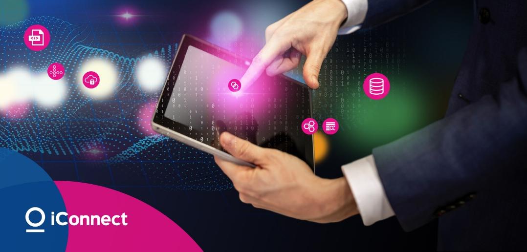 Proeftuin PinkRoccade helpt gemeenten bij digitale transitie