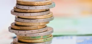 Schuldhulp Vroegsignalering budgetten