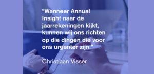 Annual Insight Enschede Gemeente_nu