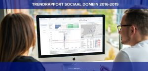 Annual Insight trendrapport sociaal domein Gemeente_nu