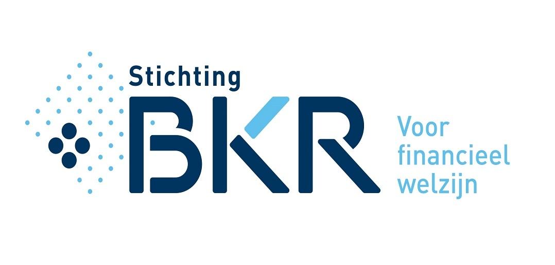 Deze afbeelding heeft een leeg alt-attribuut; de bestandsnaam is Stichting-BKR-logo-Gemeentenu.jpg