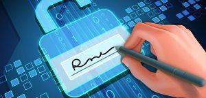 Centric Webinar Mind your pass - wachtwoorden gemeenten