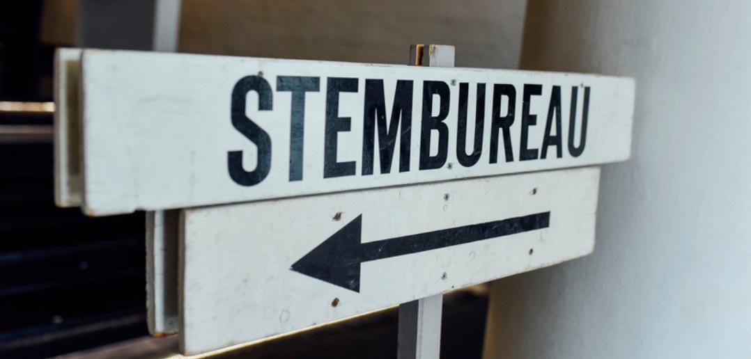 Gemeente Helmond aan de slag met de Stembureaumanager