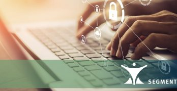 Segment masterclasses informatiebeveiliging