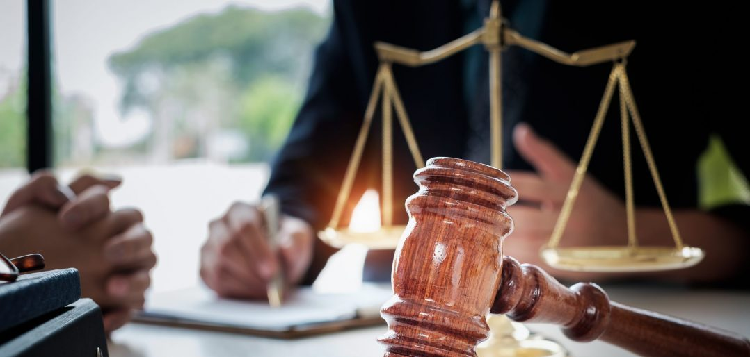 Opinie Rechtsbescherming bij aanbesteden (deel I)