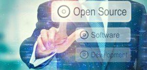 Centric start opensource inburgering