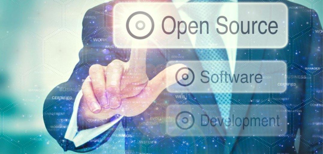 Centric stelt software inburgeringswet vrij beschikbaar