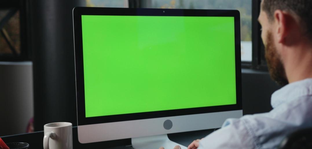 Oefenen ICT Omgevingswet problemen
