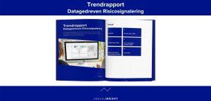 Trendrapport Risicosignalering