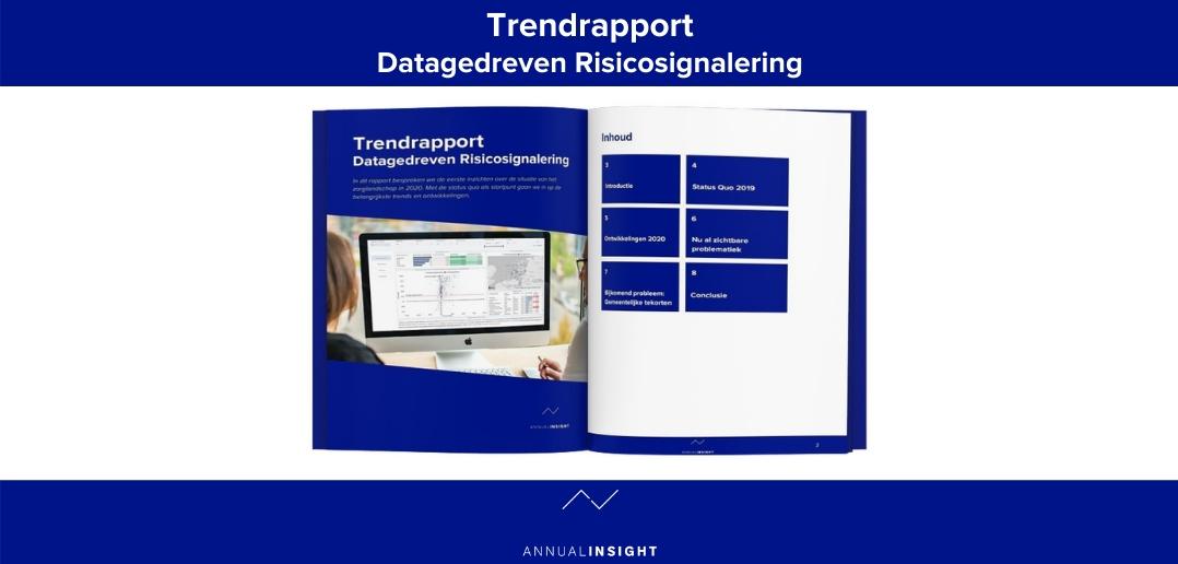 Whitepaper – Trendrapport risicosignalering