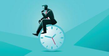 Uitstel Omgevingswet - momentum verloren
