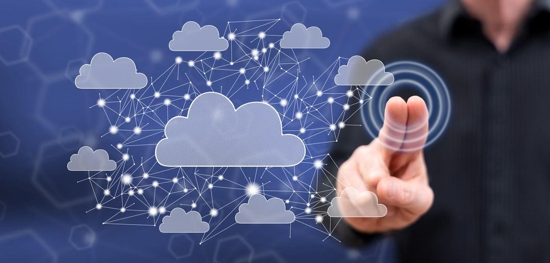 De cloud als antwoord op digitale gemeentelijke dienstverlening
