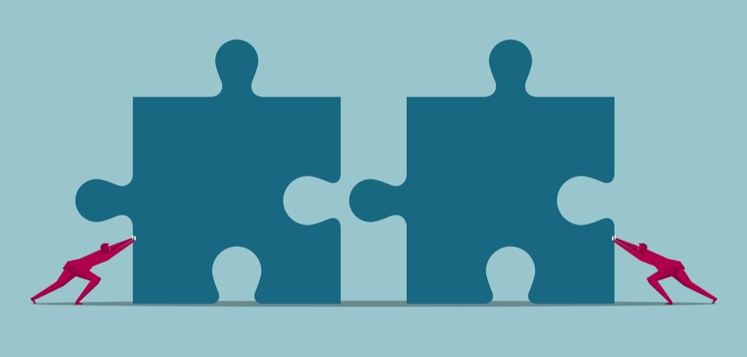 ROB-advies gemeenten samenwerking regio