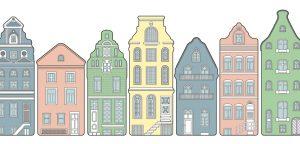 Woningnood bestaande woningvoorraad