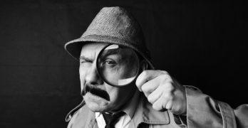 Online monitoring inspecteur Clouseau