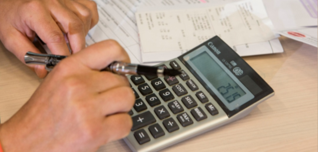 'Uitfilteren loos alarm maakt vroegsignalering schulden efficiënter'