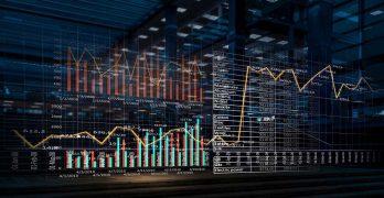 ManagementInformatie_Analytics_Centric