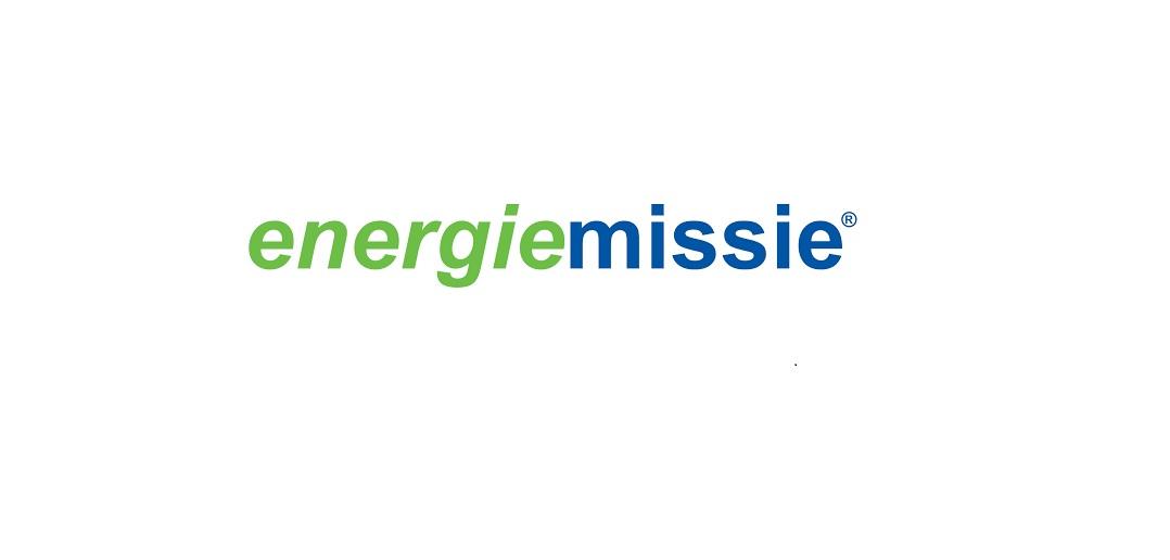 Strategische samenwerking Energiemissie en Centric rond e-factureren