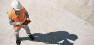Kosten bouwtoezicht gemeenten