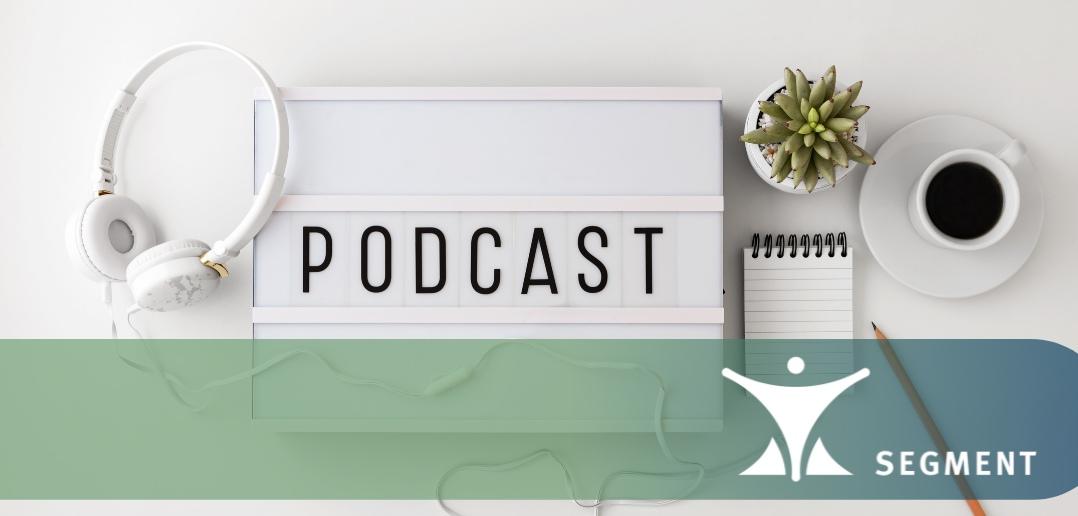 Podcast – Rechtmatigheid implementeren in de organisatie